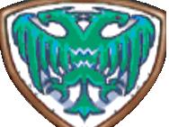 Cidadãos de Rune-Midgard