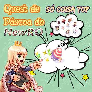 pascoa_2019_new.png