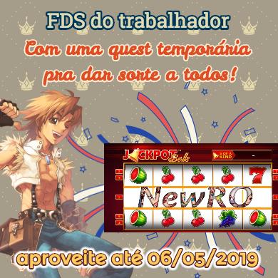 fds-trabalhador-2019-new.png