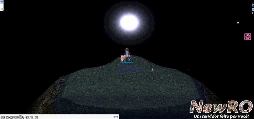 screenNewRO007.jpg