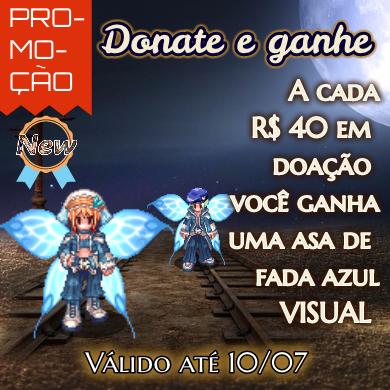 donate-e-ganhe-10-07-new2.png