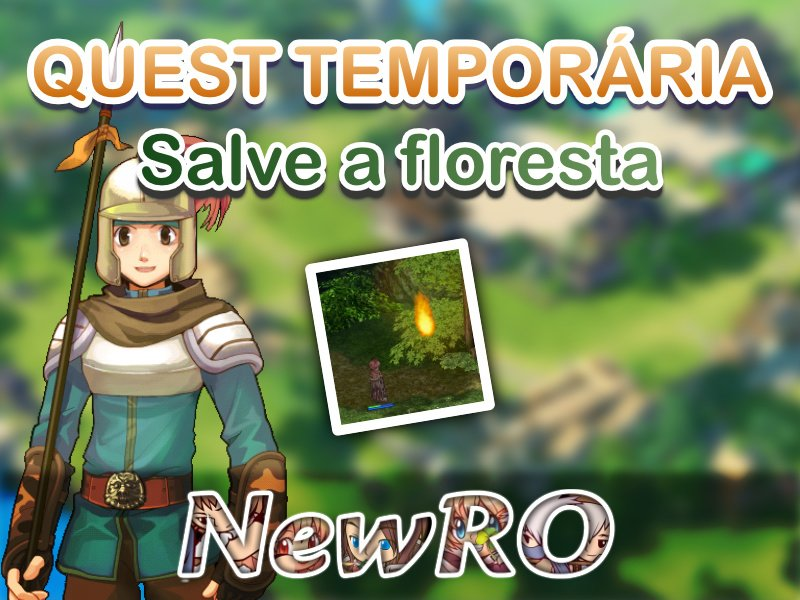 salve-a-floresta-new.jpg