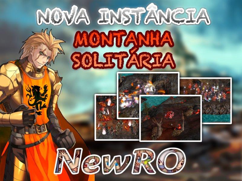 banner-new.jpg