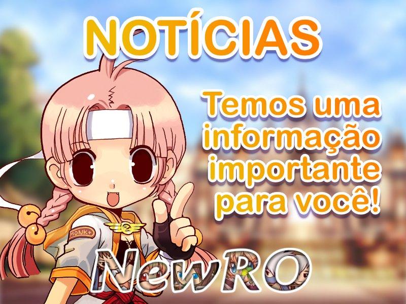noticias-newro.jpg