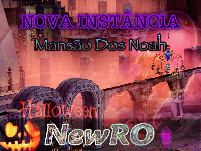 mansao-dos-noah-new.jpg.e2260da62b530d8575d9bd0a7dba50a7.jpg