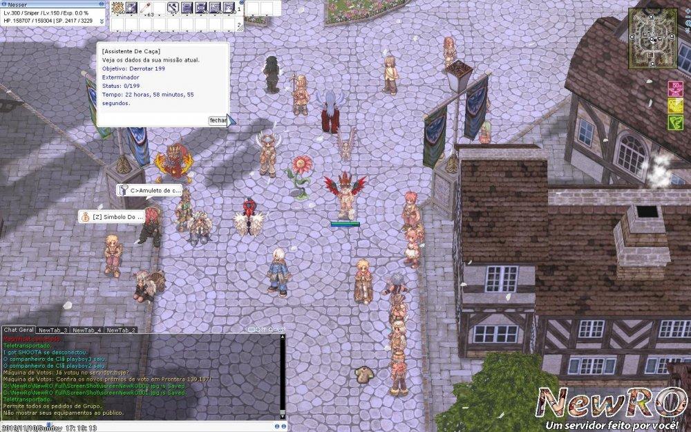 screenNewRO002.jpg