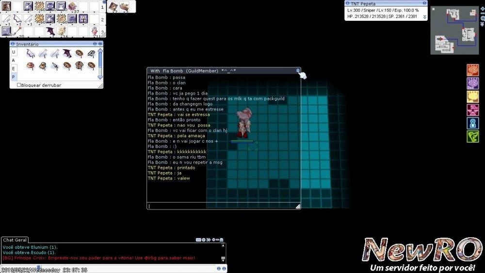 screenNewRO005.jpg