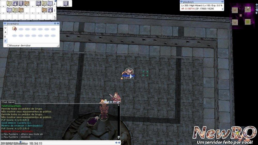 screenNewRO022.jpg