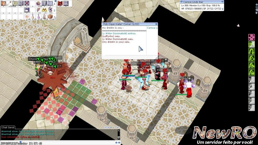screenNewRO026.jpg