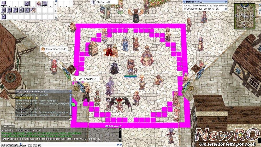screenNewRO045.jpg