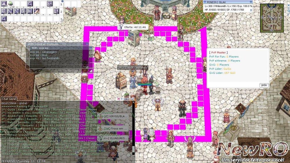 screenNewRO051.jpg