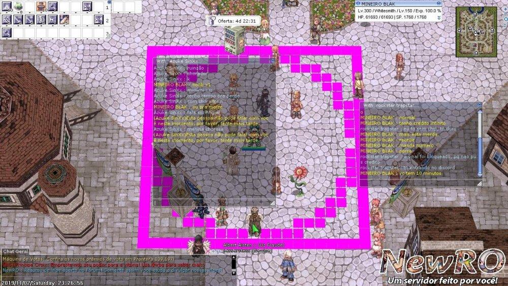 screenNewRO068.jpg