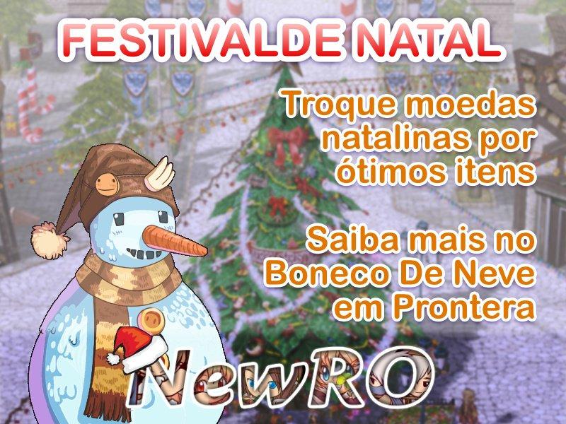 festival-de-natal-grande-new.jpg