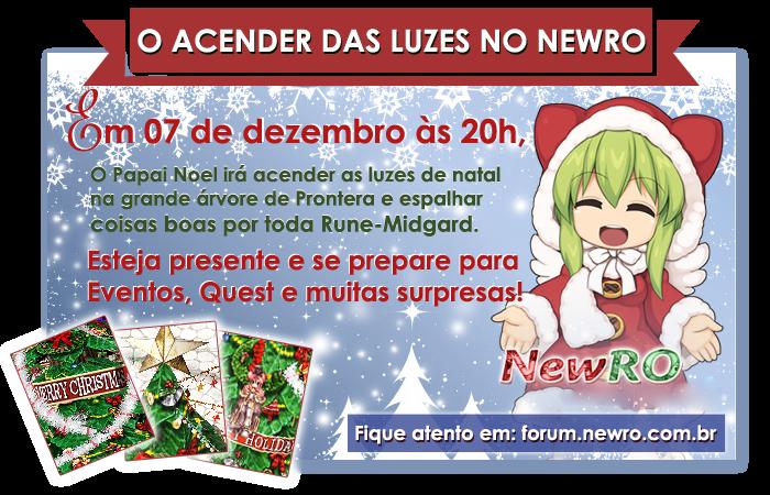 newronatal.png.ce8c132acd12dca2109bda70f4570013.png