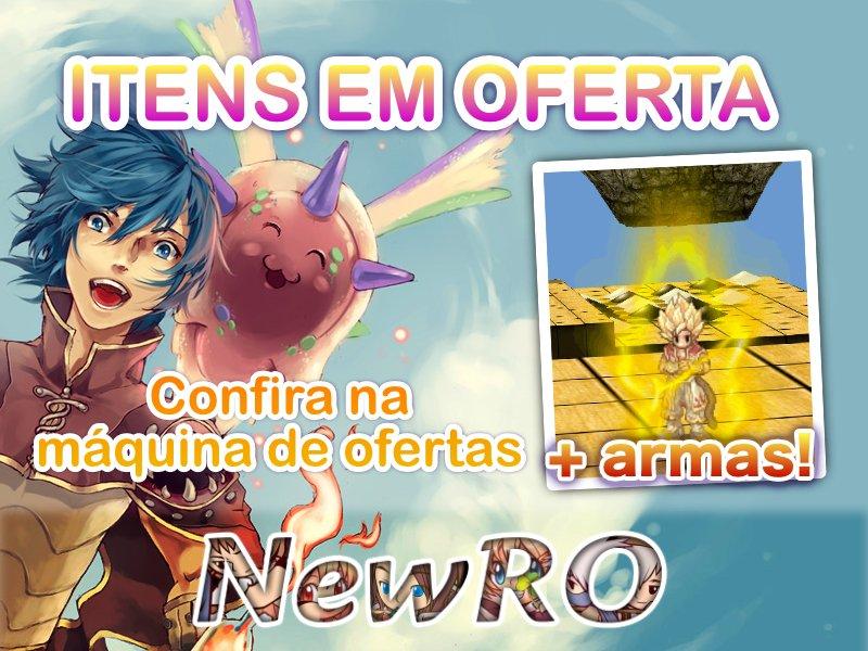 ofertas-newro-06-01-2019.jpg