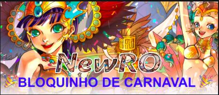 newroblococarnaval.png