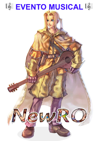 newromusical.png