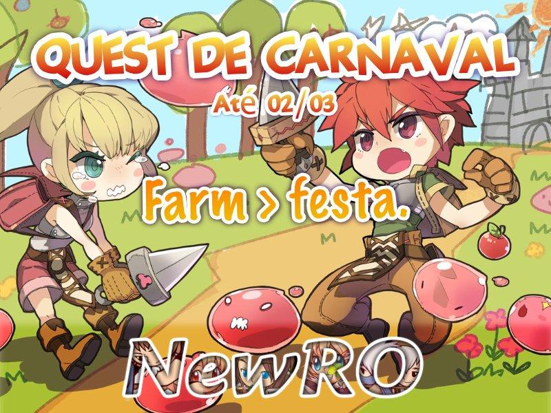 quest-carnaval-newro-2020.jpg