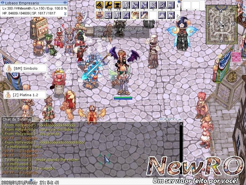 screenNewRO024.jpg