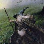 GM Gandalf