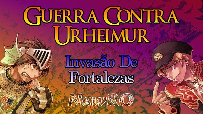 guerra-contra-urheimur2-if.jpg