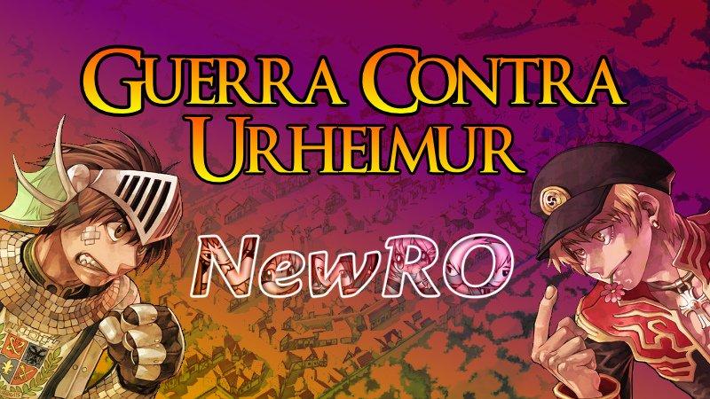guerra-contra-urheimur2-new.jpg