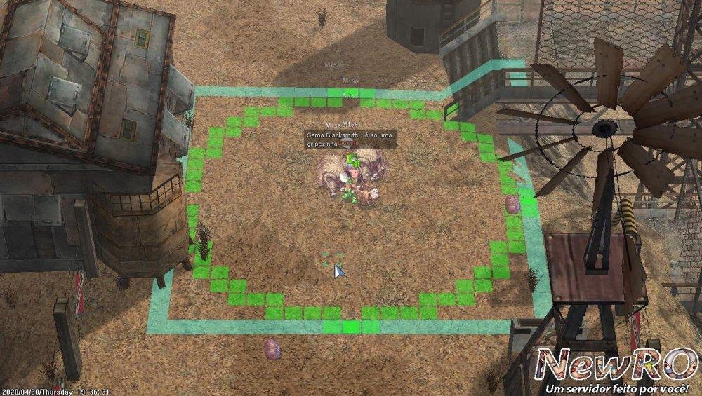 screenNewRO001.thumb.jpg.e47e0a3af0c9dae71d9cbf244ad1c18f.jpg