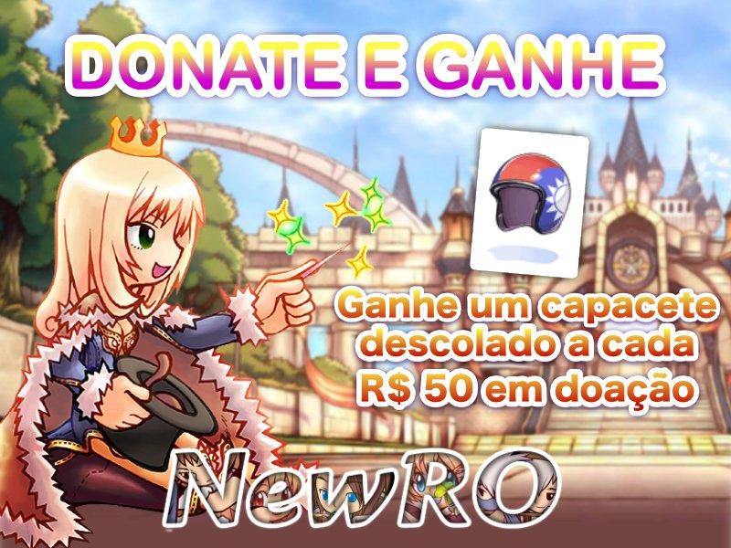 donate-e-ganhe-05-2020-new.jpg