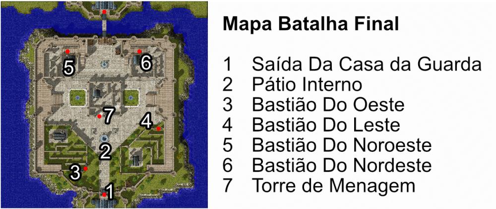 mapa-batalha-final.png