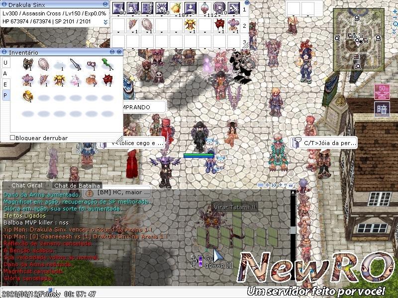 screenNewRO037.jpg