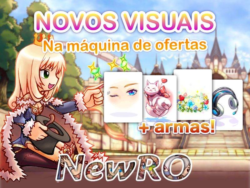 visuais-26-06-20-new.jpg