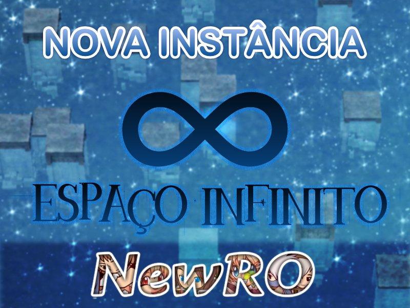 espaco-infinito-newro.jpg