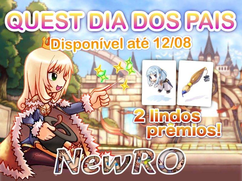 2020-banner-quest-dia-dos-pais-newro.jpg