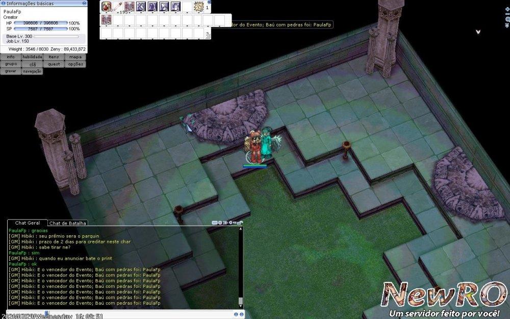 screenNewRO014.jpg