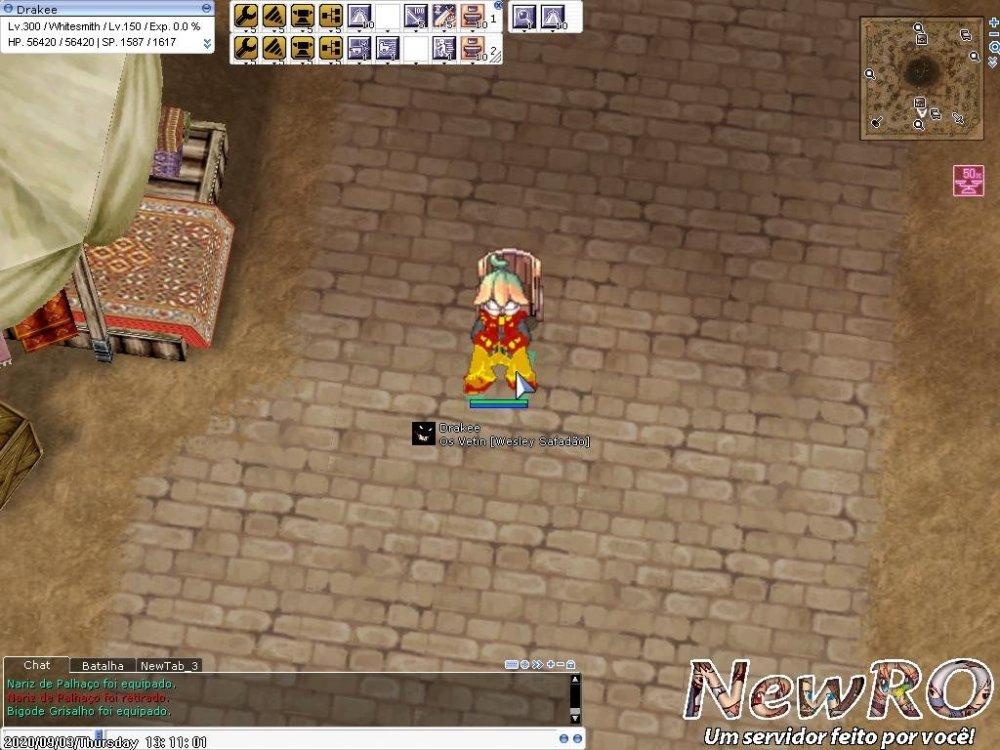 screenNewRO015.jpg