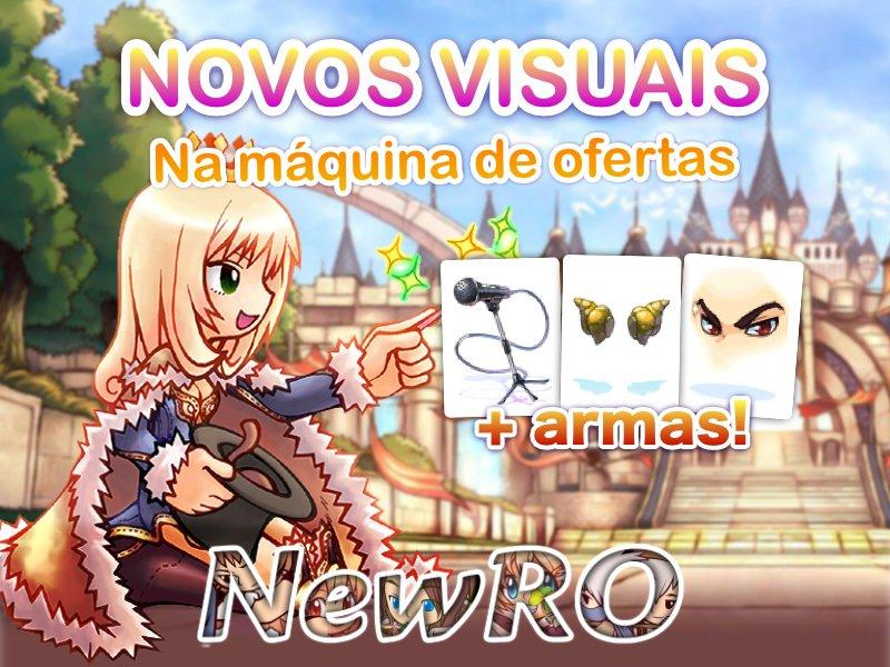 visuais-31-08-2020-newro.jpg
