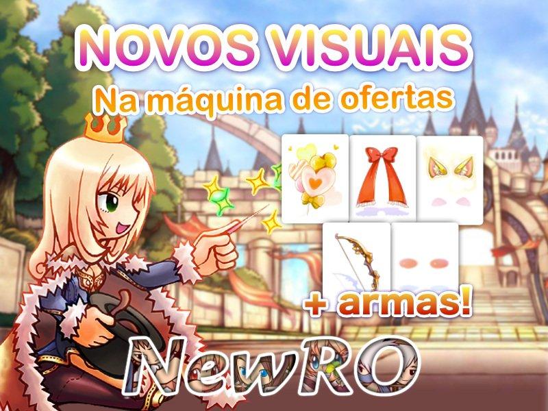 visuais-newro-19-09-2020.jpg