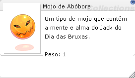 Mojo de Ab.png