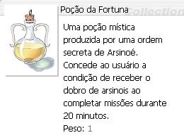 Poção da Fortuna.png