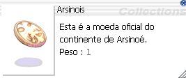 Arsinois.png