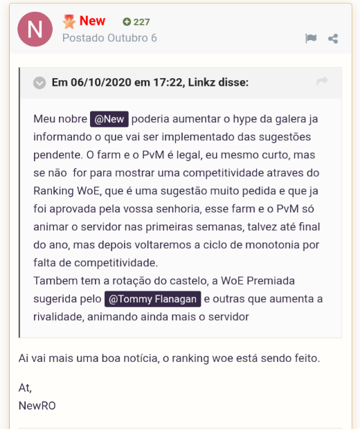 Screenshot_20201102-063647.png