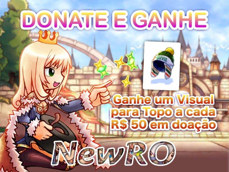 donate-e-ganhe-novembro-20-new.jpg