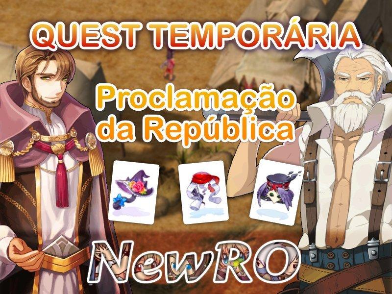 quest-republica-newro-2020.jpg