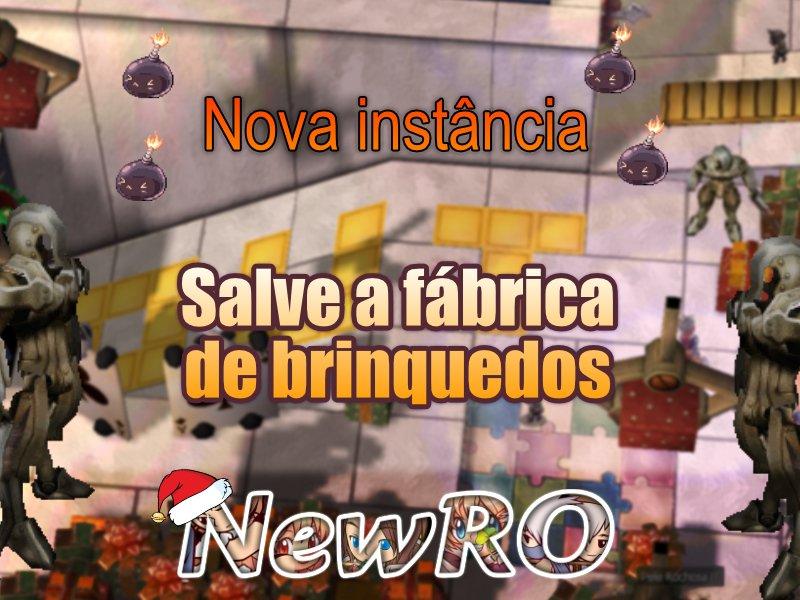 salve-a-fabrica-new.jpg