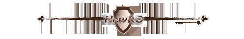 NewRO banner.png