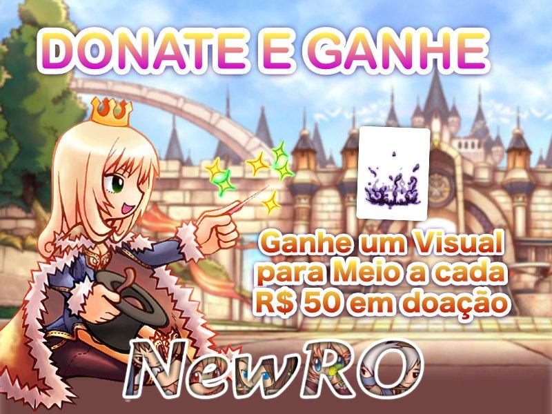 donate-e-ganhe-new-01-2021.jpg