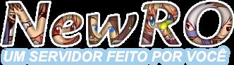 Fórum NewRO