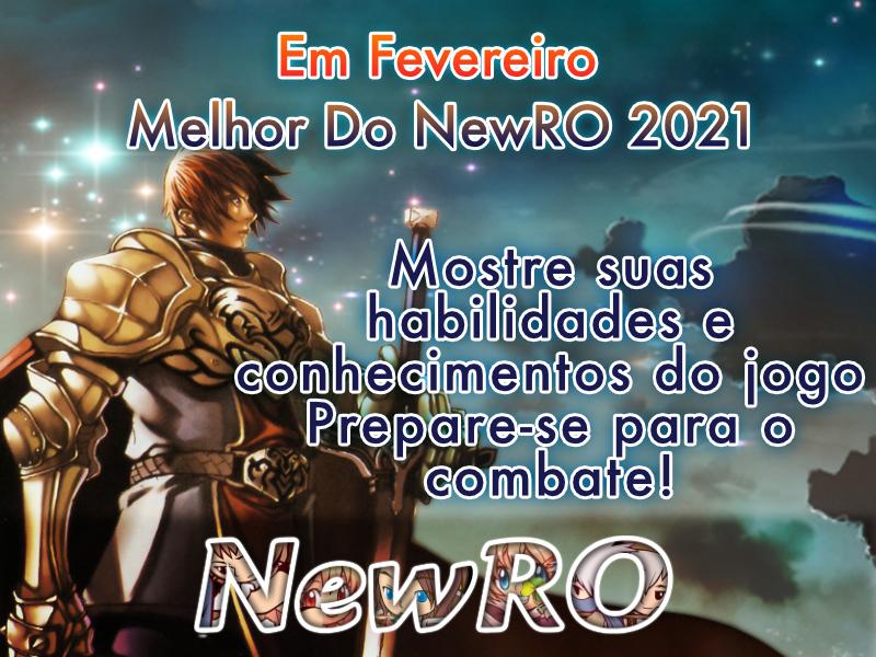 melhor-do-newro-2021-em-breve.jpg