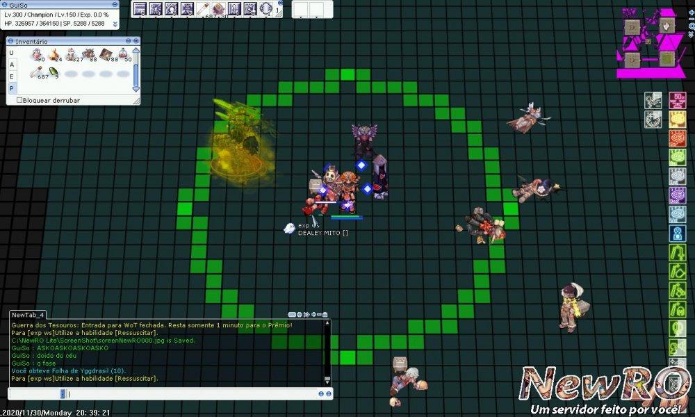 screenNewRO003.jpg
