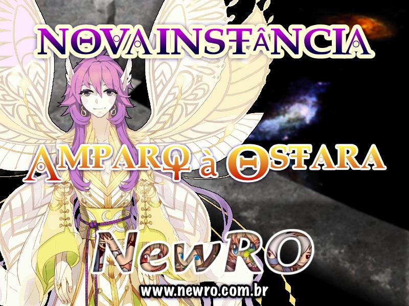 amparo-a-ostara-newro.jpg